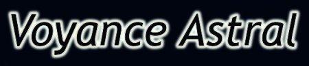 Logo du site voyance astral